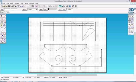 2d design